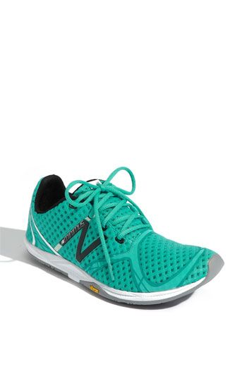 best new balance running shoes womens