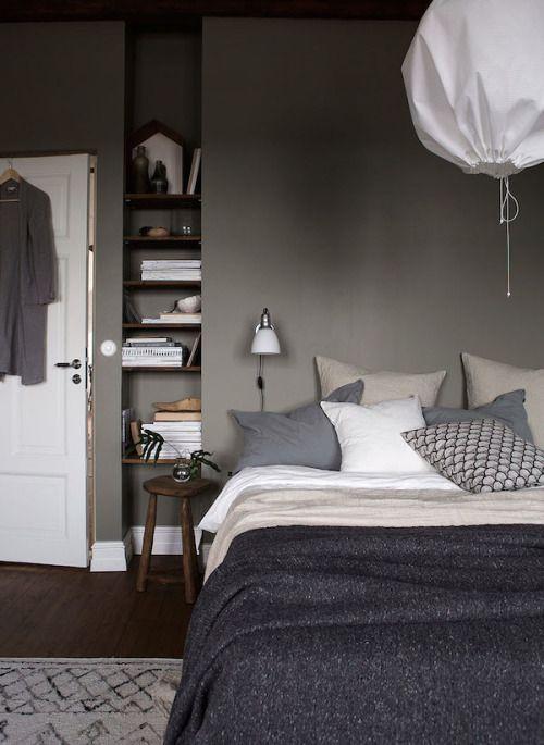 Bedroom Designer Is To Me Interior Inspiration  Bedroom  Design  Pinterest