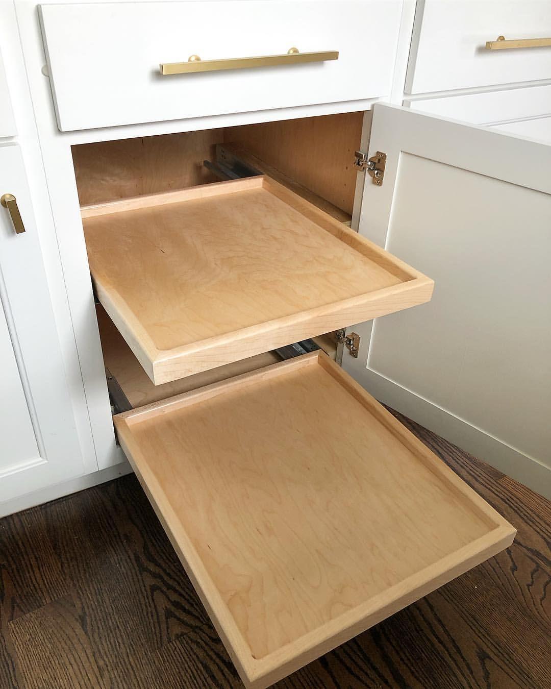Soft Close Shelf Slides Best Kitchen Cabinets New Kitchen Cabinets Building Kitchen Cabinets
