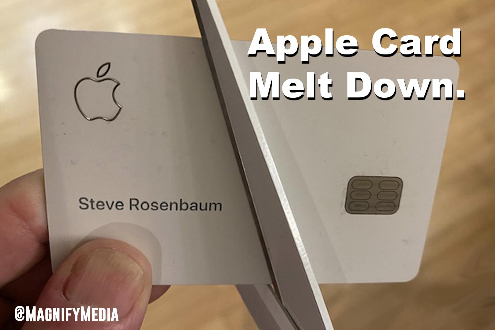 a849b28b62ea7add37248f60771af75d - How Long Does It Take To Get The Apple Card