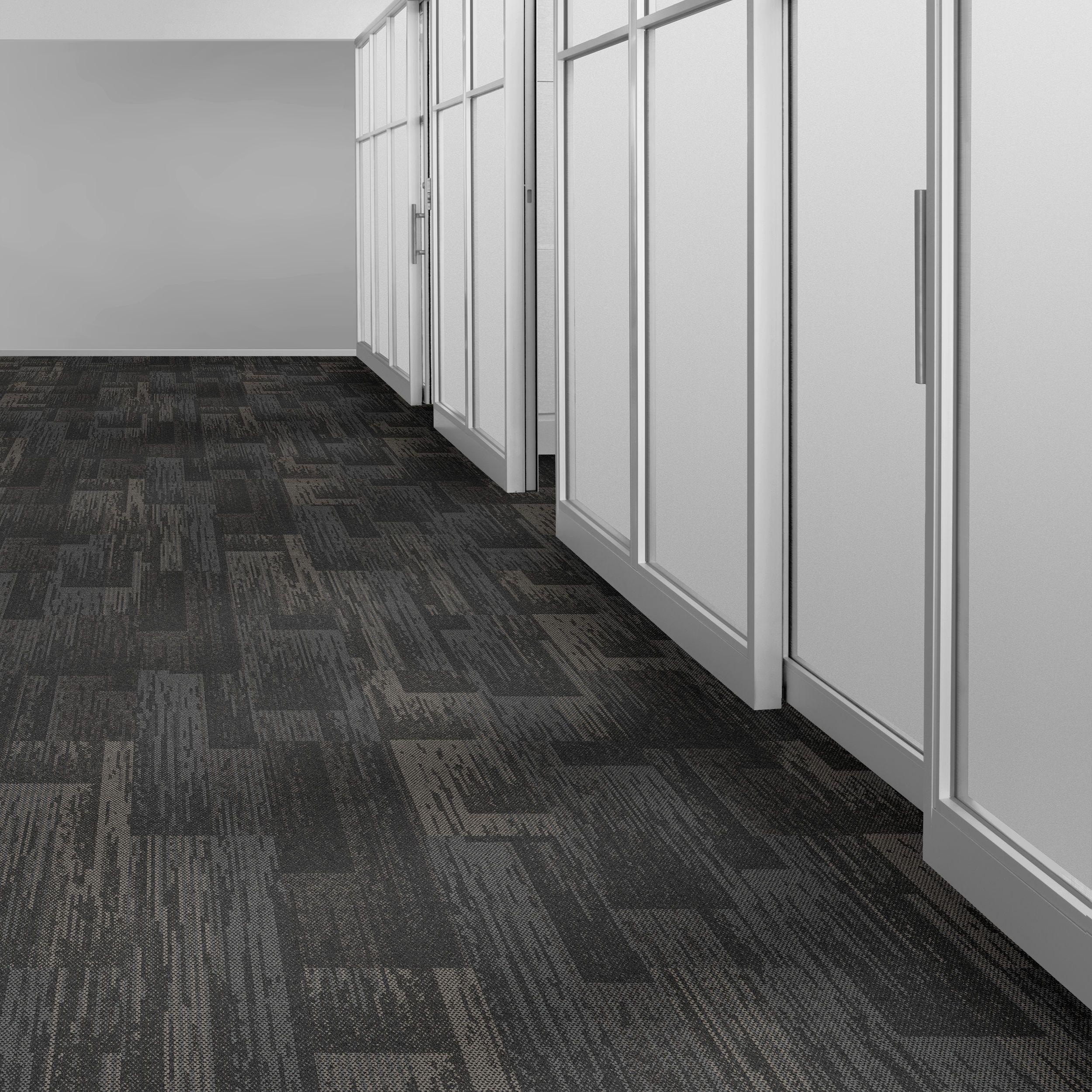 Interface carpet tile ae311 color smoke 104674 installation interface carpet tile ae311 color smoke 104674 installation method ashlar room baanklon Gallery