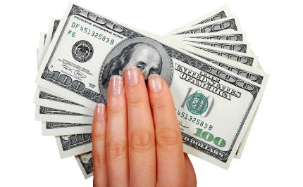 $750 Cash Advance Online