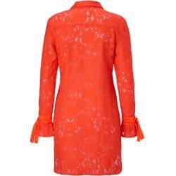 Reduzierte Partykleider für Damen #trendingmakeup