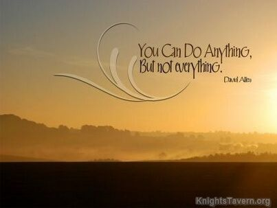 Account Suspended You Can Do Anything Free Inspirational Quotes Inspirational Wallpapers