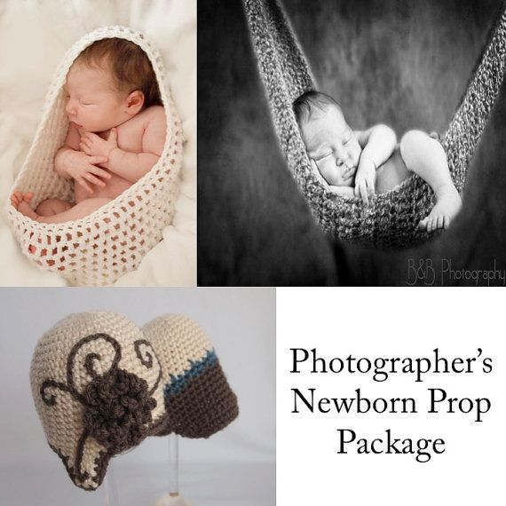 newborn photo prop package crochet baby hammock cocoon baby crochet hats photography newborn photo prop package crochet baby hammock cocoon baby      rh   pinterest