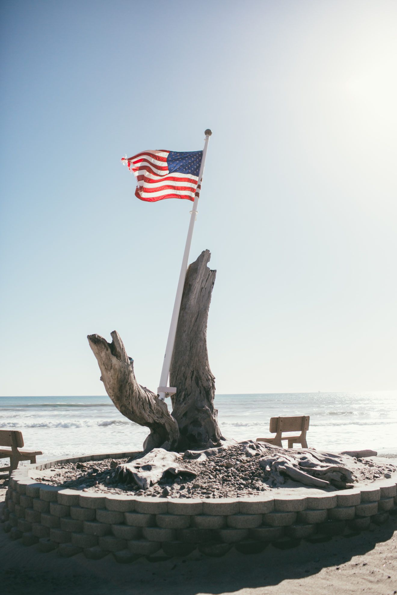TOP TEN best buys from Memorial Day sales | 4th Of July | Pinterest ...
