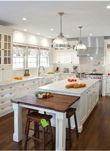 Kitchens Kitchen Design Small Kitchen Designs Layout Kitchen Island Design