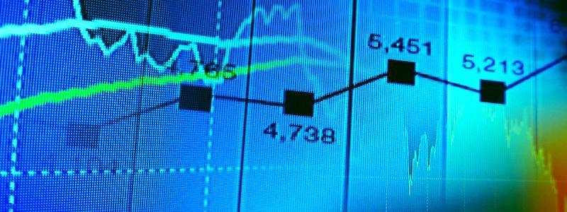 prekybos centrinių signalų apžvalga