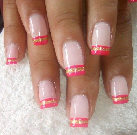 Stunning Nail Art Designs 2018 Pedi Easter Nail Art And Manicure