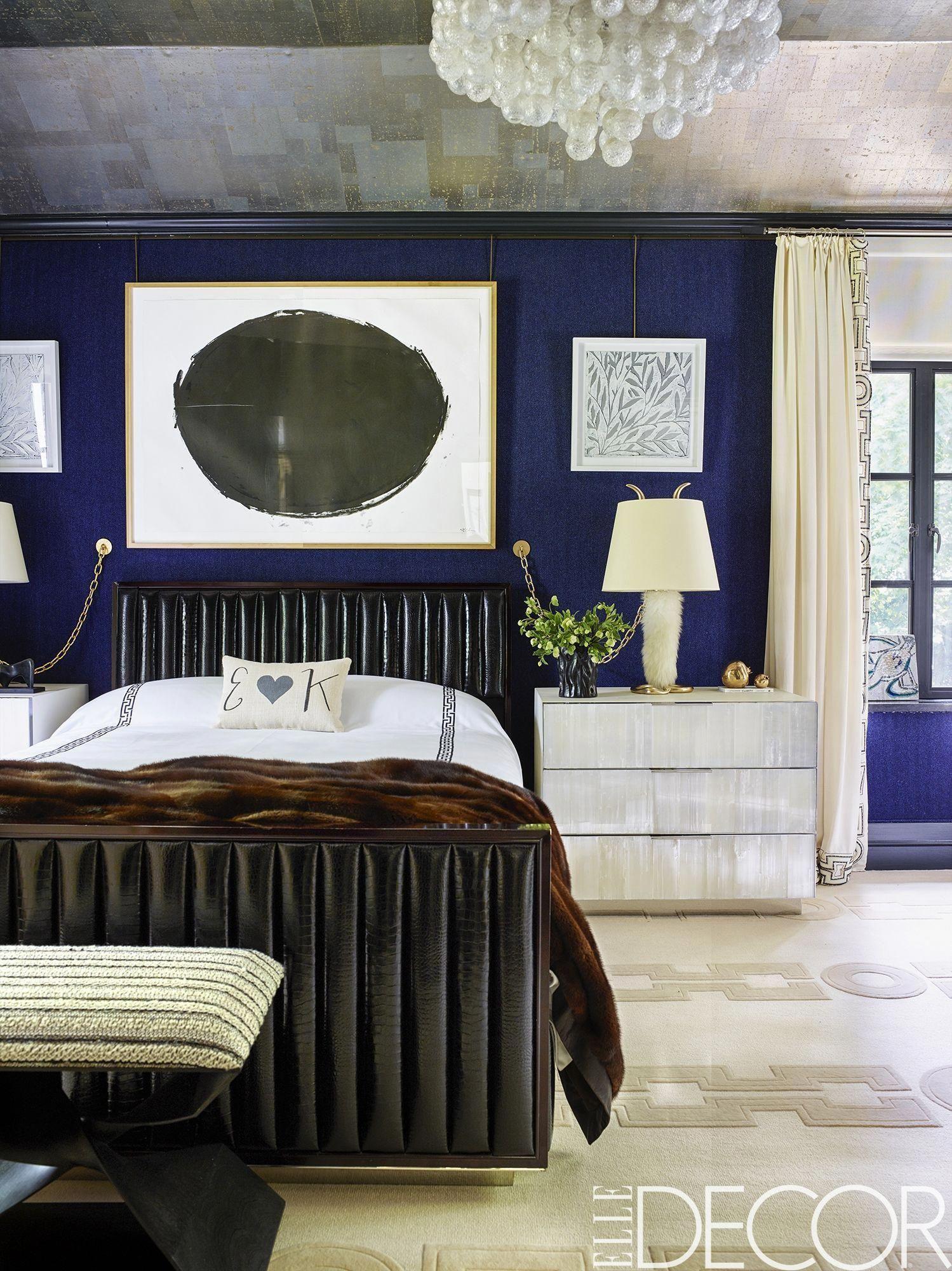Luxury Showcase For Living Room Royal Art Deco: Designer Italian Bedroom Furniture & Luxury Beds