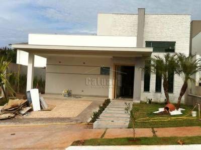 Casa em condomínio a venda em Gleba Palhano em Londrina