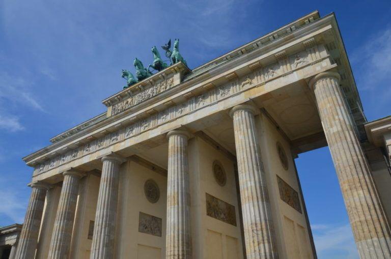 Die Top 10 Berlin Insider Tipps Abseits Der Touristenmassen Mit Bildern Berlin Tipps Berlin Reise Sehenswurdigkeiten