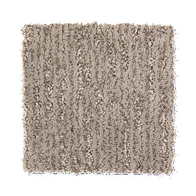Sculptured Touch Carpet Sumatra Blend Carpeting Mohawk Flooring Mohawk Flooring Modern Carpet Discount Carpet