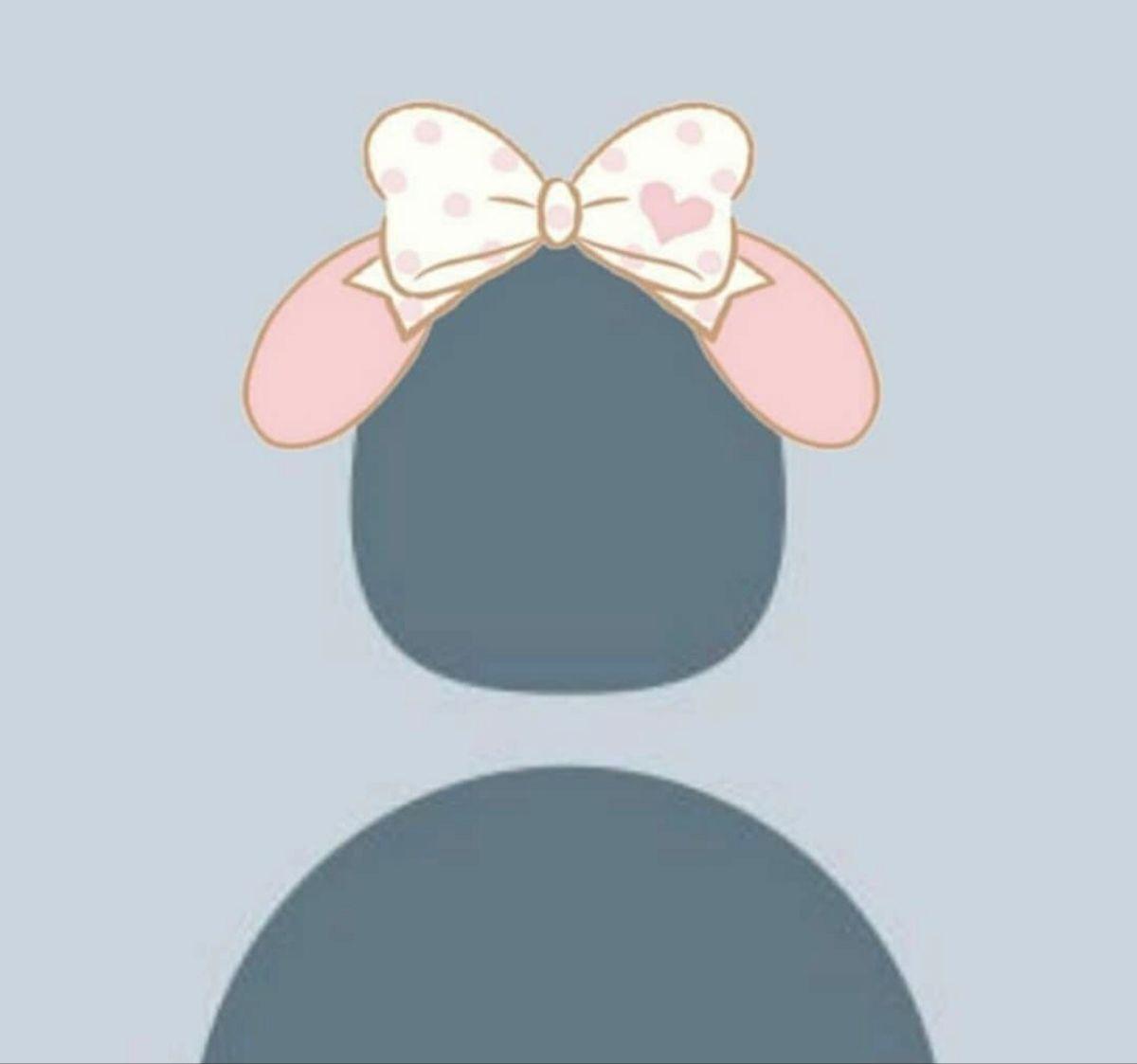 Pin by marjan on ʚ pfps ɞ in 2020   Cute profile pictures ...