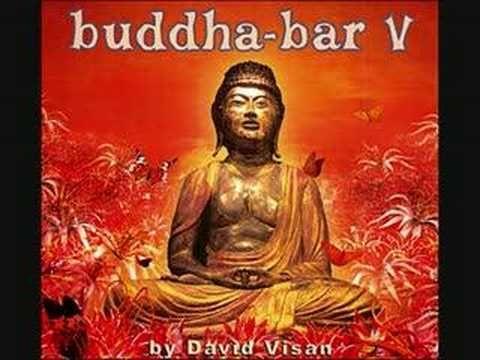 Buddha Bar V Sen Gelmez Oldun Buddha Artist Album Travel Impressions