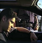 Brain Injury Linked to Raised Risk of Road Rage