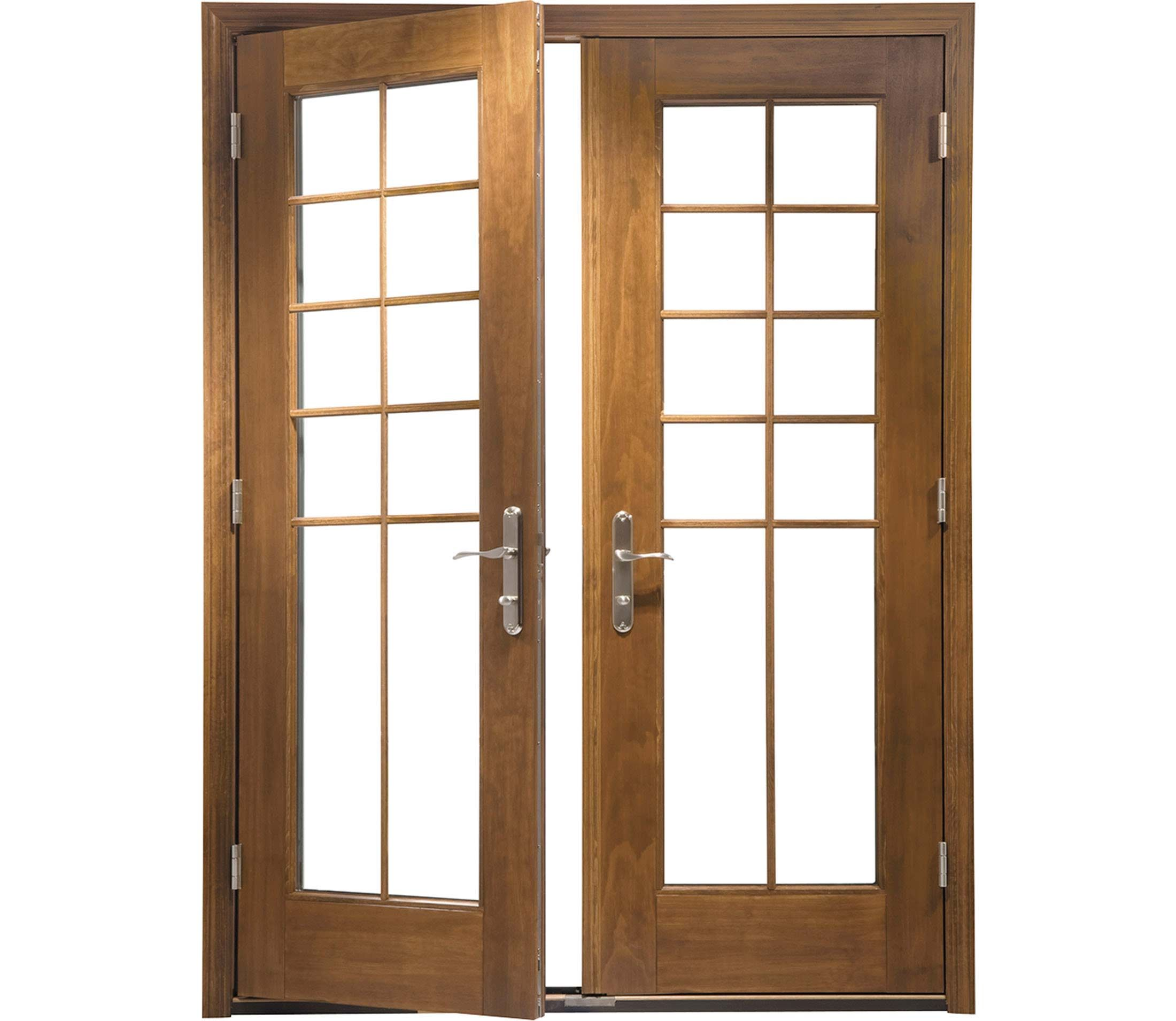 have lowes depot double closet sliding center home size glass that doors andersen with full interior french must of panel patio anderson beautiful hinged you door