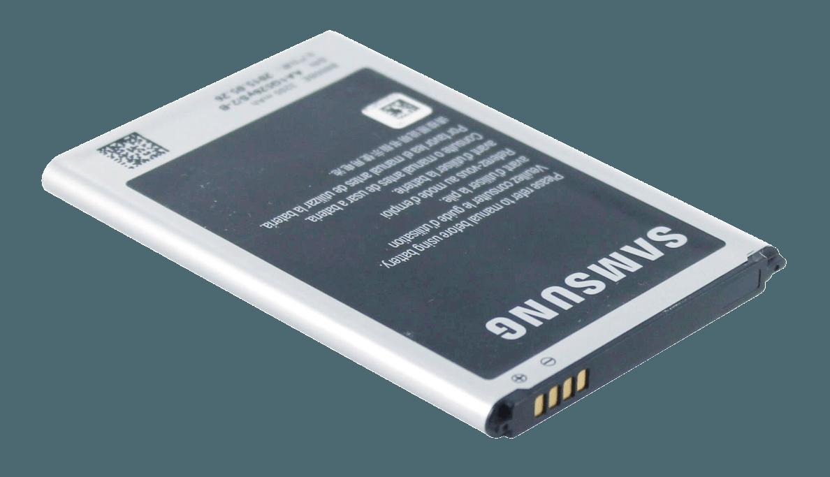 Samsung 13855 Akku Passend Fur Samsung Galaxy Note 3 N9000 Nfc 04021499138551 Bei Dem Oben Genannten Artikel Handelt Es Sich U Samsung Netzteile Technologie