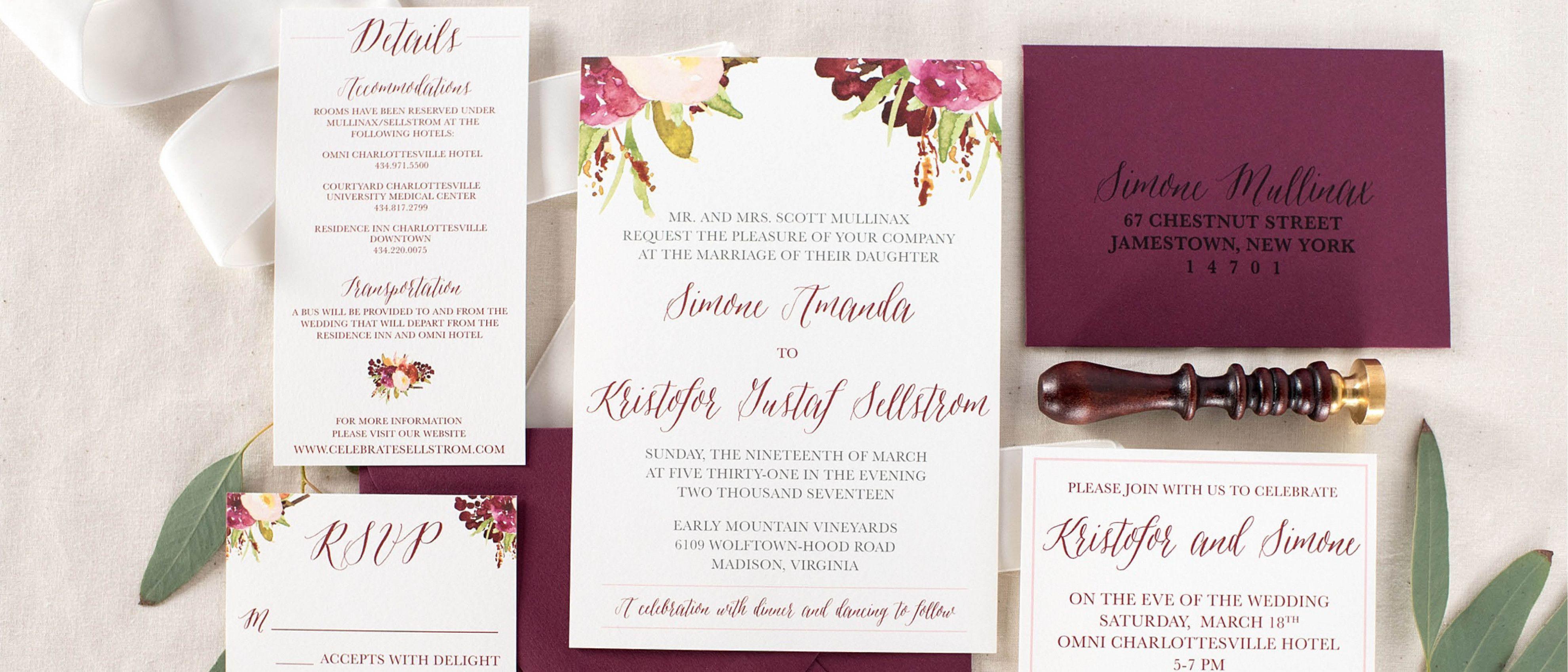 marriage card sample in urdu