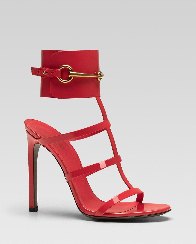 6c1f56dff82 7 1 Gucci Ursula Cage High-Heel Sandal