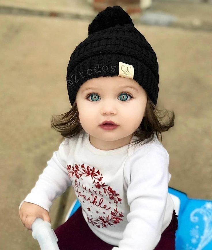Cute Baby Wallpaper For Mobile Phone In 2020 Cute Baby Wallpaper Kids Photography Boys Baby Wallpaper