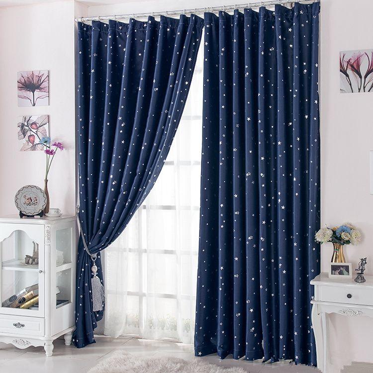 cortinas para cuarto de niños - Buscar con Google | cortinas ...