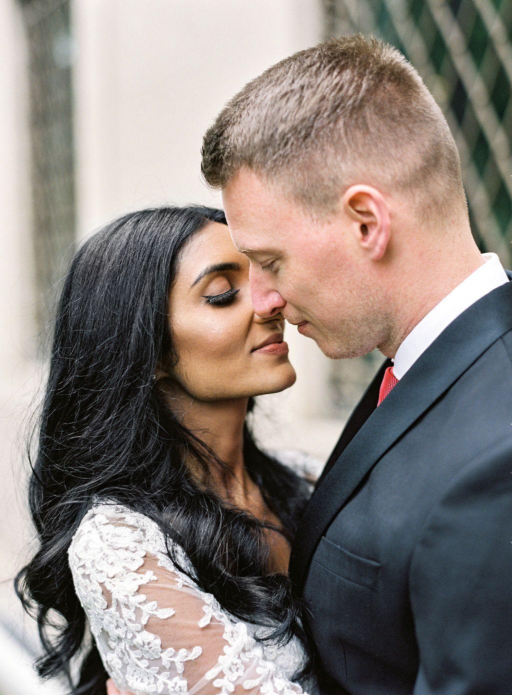 Indiase dating Columbus Ohio