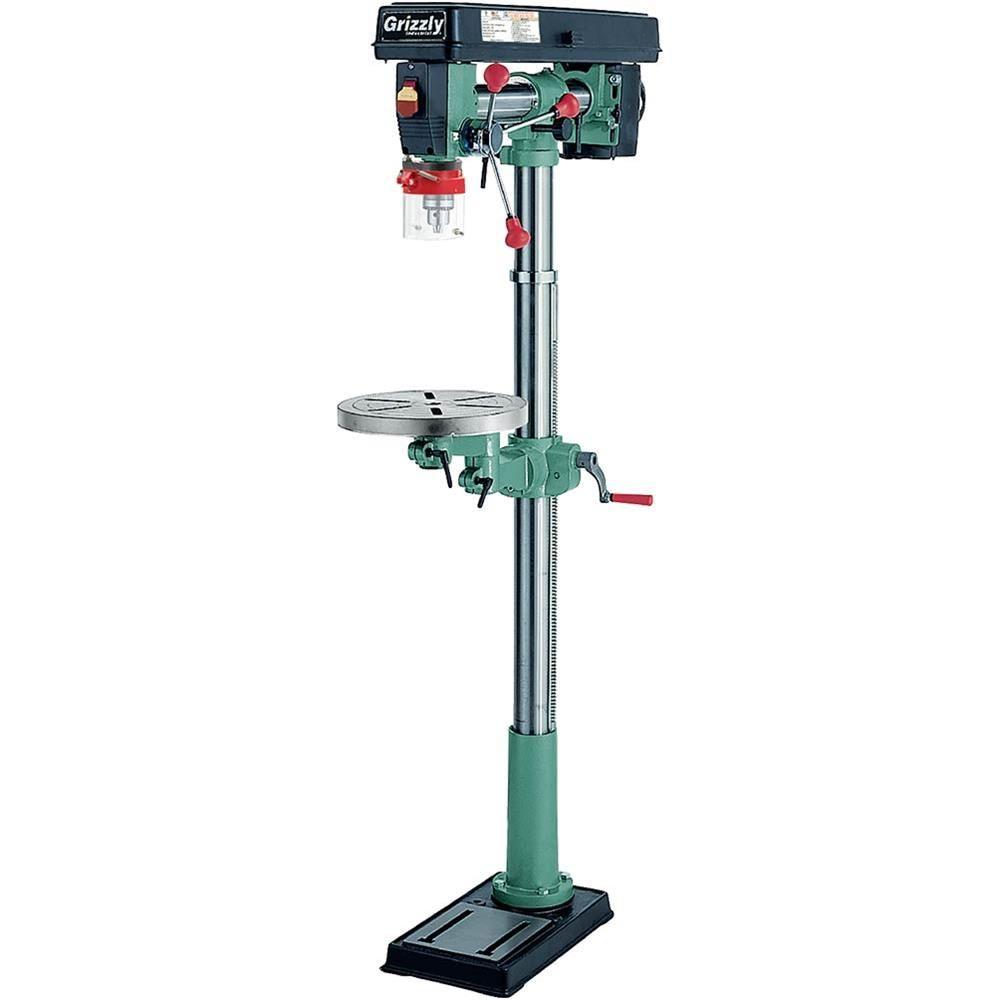 34 Floor Radial Drill Press Drill Press Best Woodworking Tools Antique Woodworking Tools