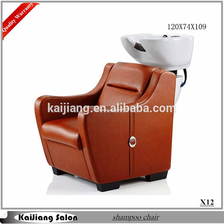 Salon Hair Wash Chairs Salon Shampoo Bed With Wash Basins Wash Sink Salon Shampoo Chair X12 Buy Hair Salon Wash Sink Salon Shampoo Washing Hair Shampoo Chair