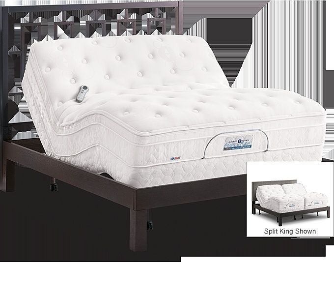 Sleep Number Beds Mattresses Bedding Pillows More Sleep