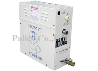 Cheap Generator Regulations Buy Quality Generator 10kva Directly From China Generator Max Suppliers Steam Bath Steam Generator Steam Sauna