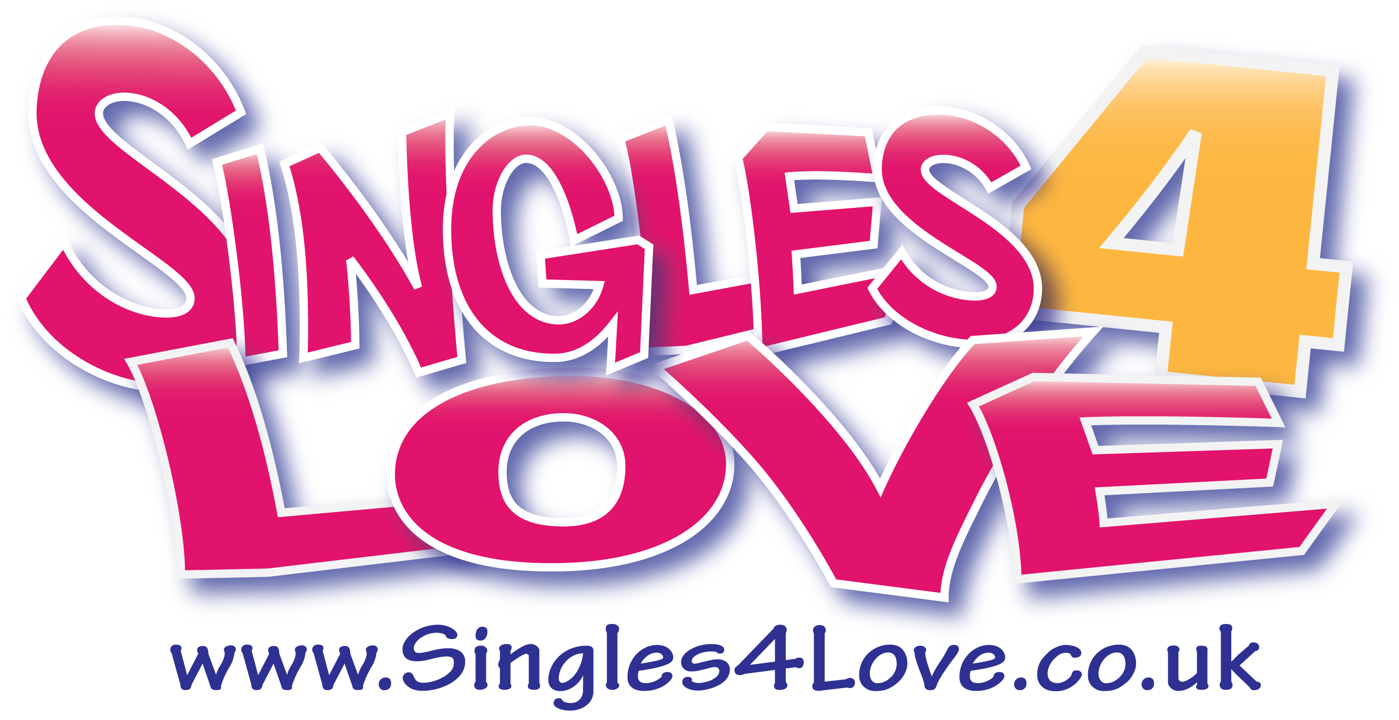 Free online dating and chat for singles. | Free online