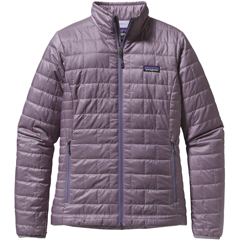 33 Newest Patagonia Nano Puff Jacket can