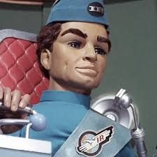 thunderbirds - Google Search