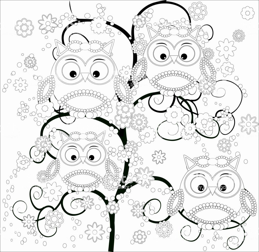 Pin On Best Popular Number Coloring Pages