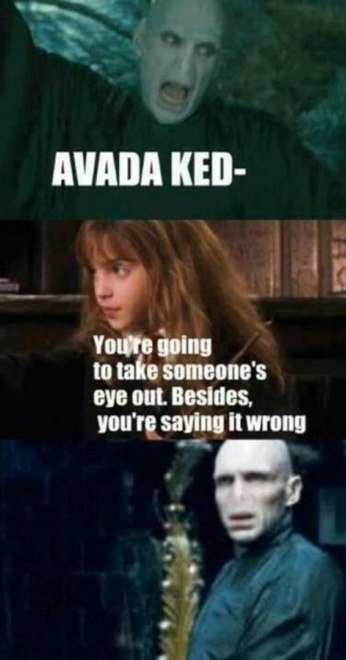 Pin By Lindsey Babineaux On Kill The Spare Harry Potter Jokes Funny Harry Potter Jokes Harry Potter Funny