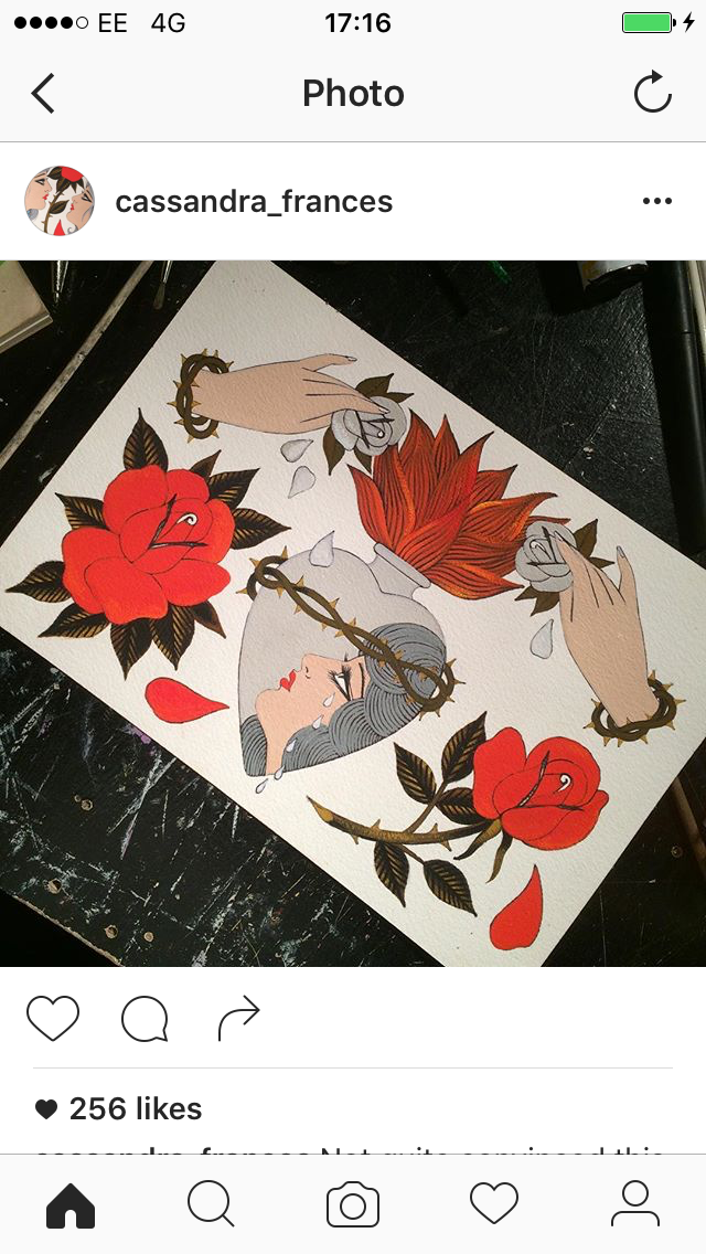 Pin by Nicole Kemp on Tattoos Cards, Tattoos, Playing cards