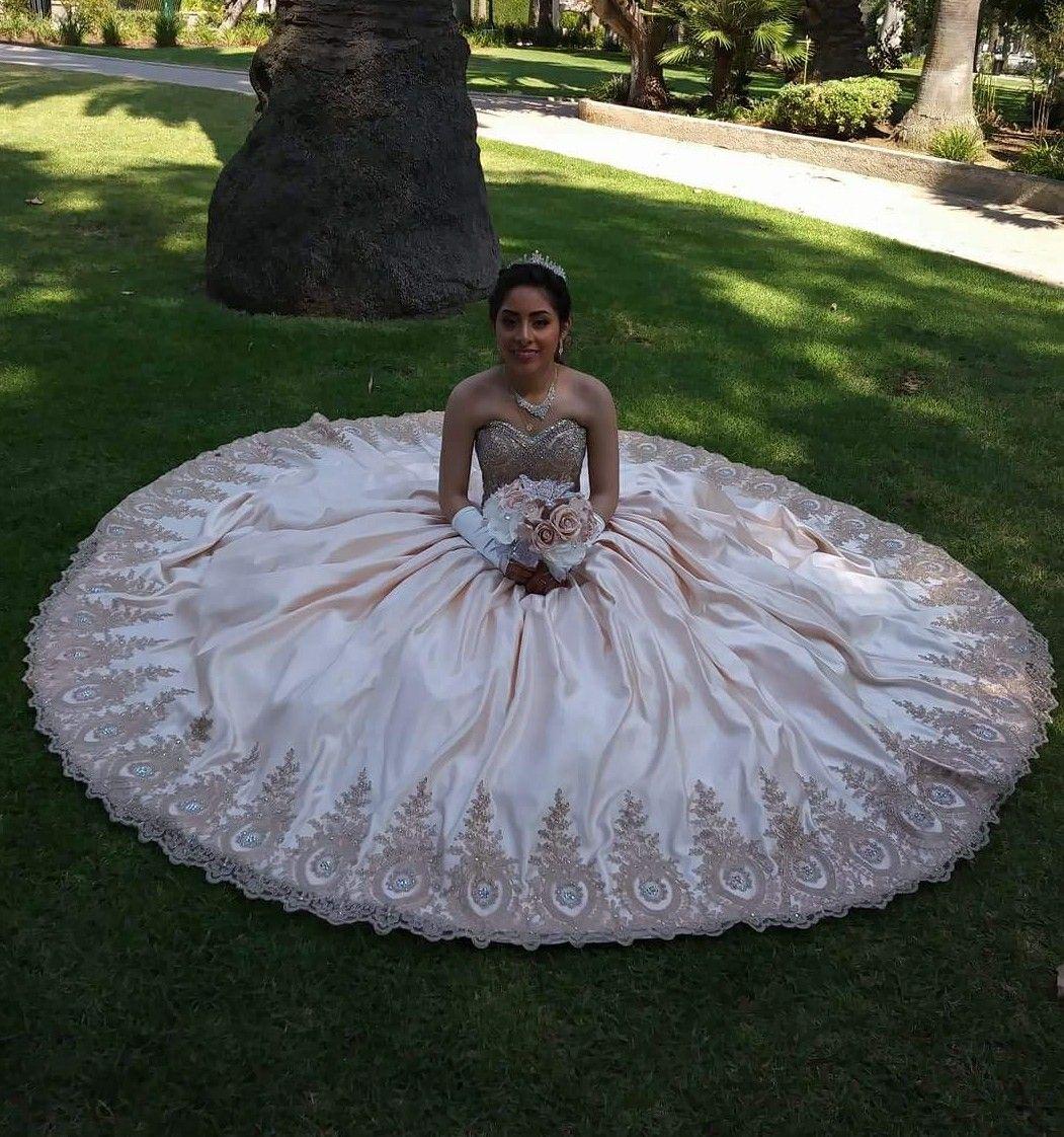 Pin On 15ñera Dresses