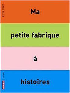 Epingle Sur En Classe Langue Francaise