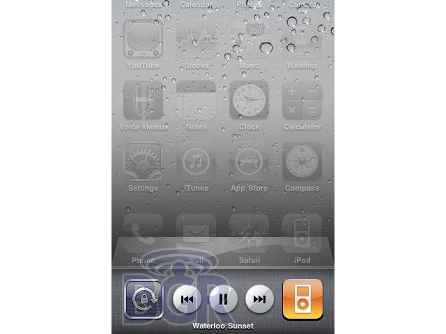 Iphone 4.0 beta 3 iphone 3gs3gipod touch2g3g beta 3 direct d