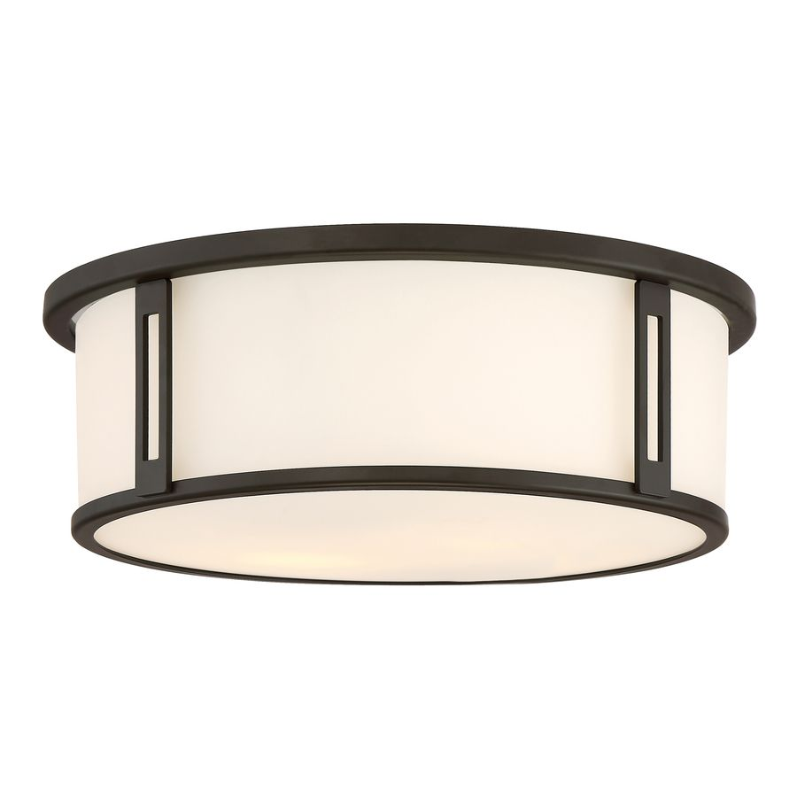 Boys roombedroom 5lower stair landing quoizel harbor 1291 in quoizel harbor w bronze flush mount light at lowes the harbor flush mount is simplistic in design and suitable for a variety of home decor styles arubaitofo Gallery
