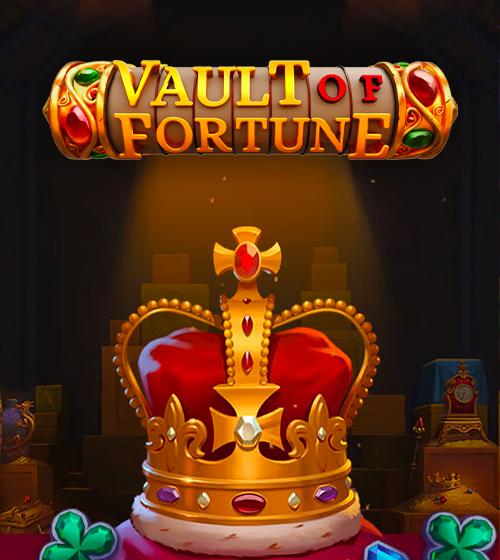 Казино корона онлайн на деньги макао видео казино