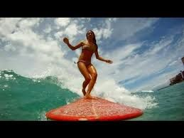 Resultado de imagem para Surf