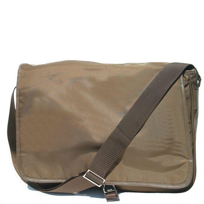 f215aaff8bae promo code prada v158 messenger bag 6cdd0 a9a7b