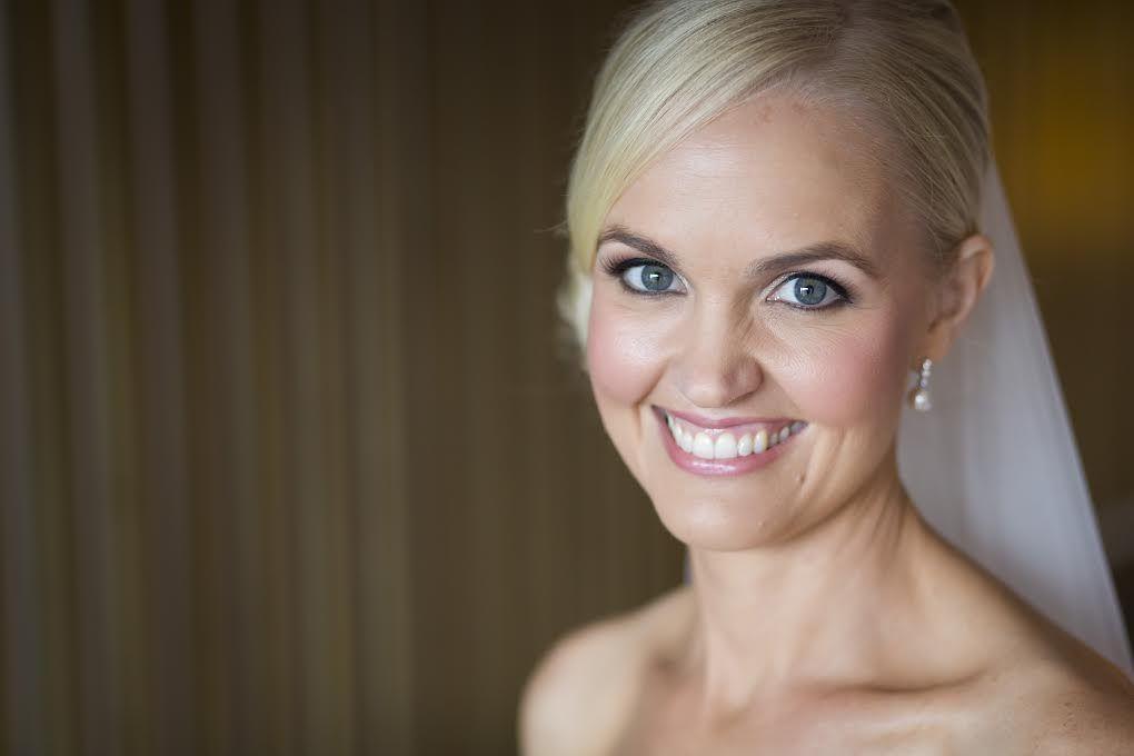 Clic Wedding Makeup Gemma Nichols Artistry Mobile Hair And Sydney Society