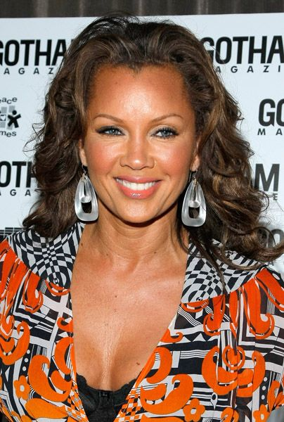 Cleavage Vanessa A. Williams naked (11 foto) Hacked, 2020, bra