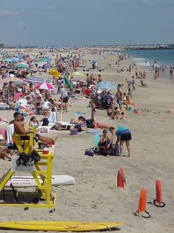 Point Pleasant Beach Going To Make It The One Of These Days Before Summer Is Over Even If I Have Go Alone