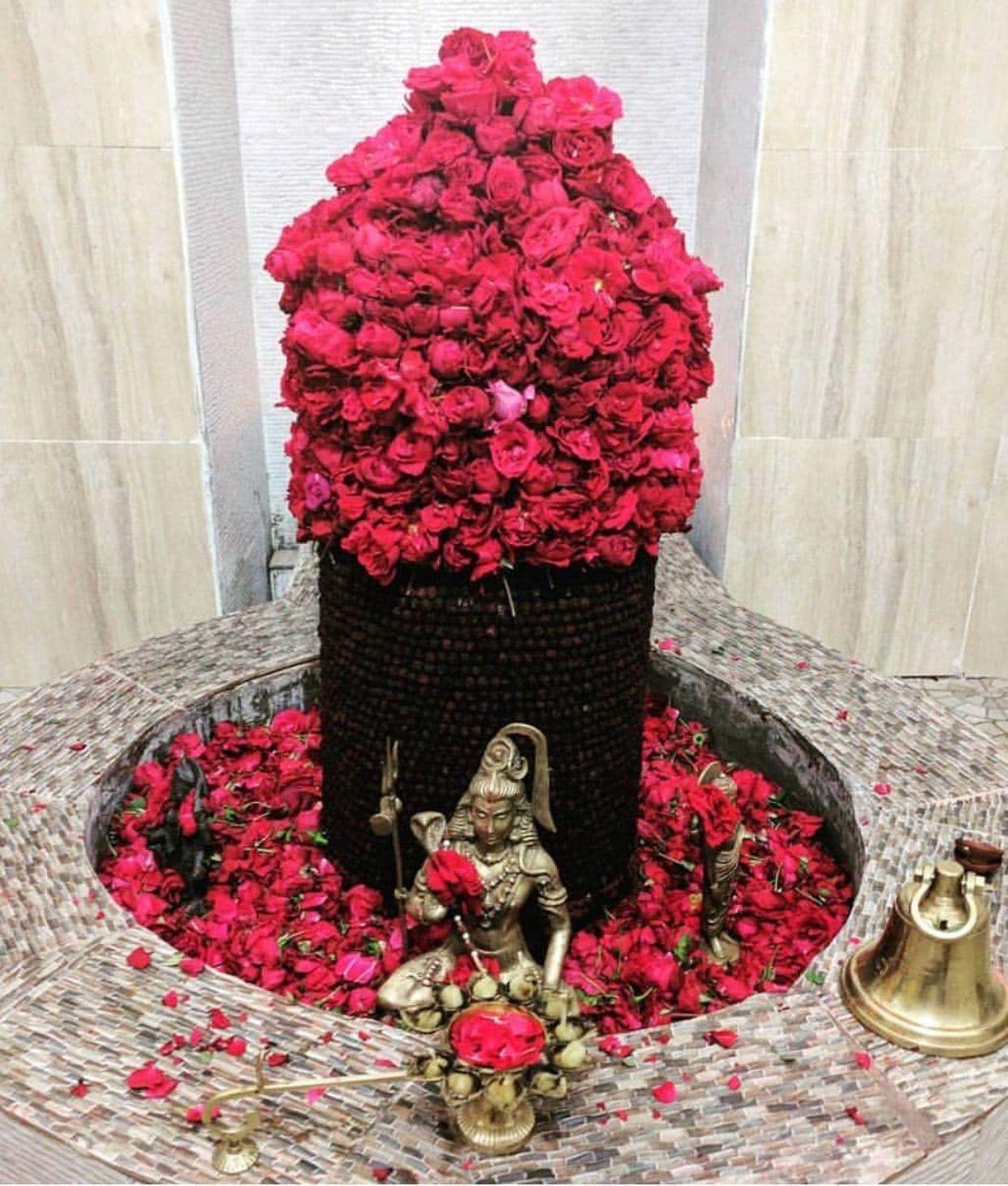 Har Har Mahadev Lord Shiva Hd Wallpaper Lord Shiva Mahadev