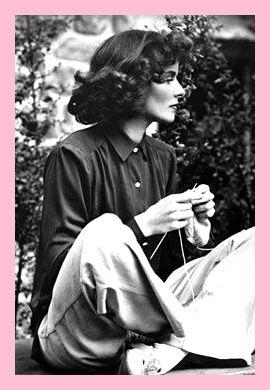 Katherine Hepburn breien ,  Katherine Hepburn breien ,