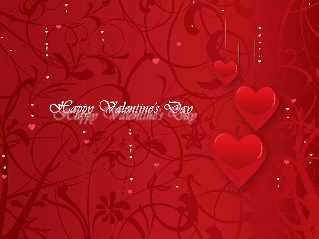 Valentine 3d Wallpaper 1366x768 Background Free Download Happy Valentines Day Images Valentines Wallpaper Valentine Day Wallpaper Hd